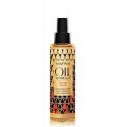 Matrix Oil Wonders Indiai Amla olaj, 150 ml