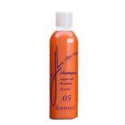 Matrix Biolage Colorlast Cera-Repair szérum festett hajra 10x10 ml