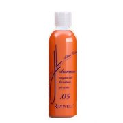 Matrix Biolage Colorlast Cera-Repair szérum festett hajra 10x10 ml