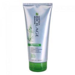 Matrix Biolage Fiberstrong hajerősítő kondicionáló 200 ml