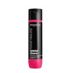 Matrix Biolage FullDensity Stemoxydin hajnövekedést serkentő ampulla  10x6 ml