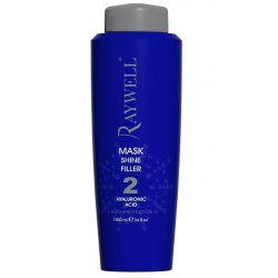 Matrix Biolage Sugar Shine Peeling 520 g