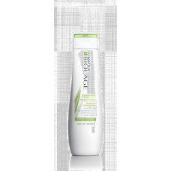 Matrix Biolage CleanReset tisztító sampon 250 ml