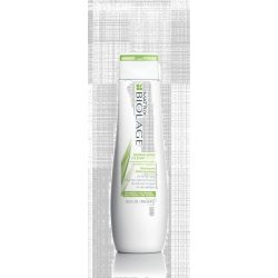 Matrix Biolage Scalpsync  CleanReset tisztító sampon 250 ml