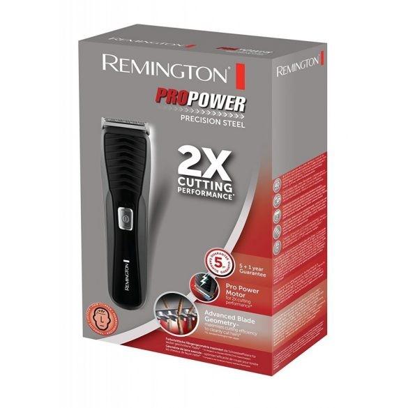 Remington  hajvágó Pro Power HC7110