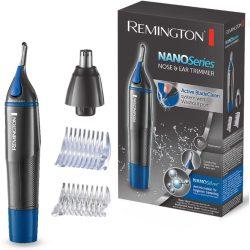 Remington orr-fülszőrnyíró NE3850
