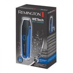 Remington  BHT6255 Test szőrtelenítő szett