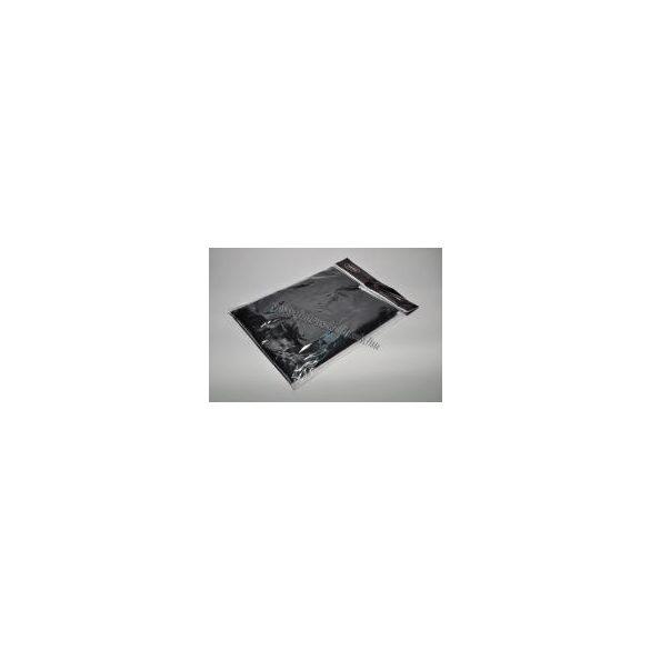 Festőkendő Orna 100x140cm tépőzáras 376040000