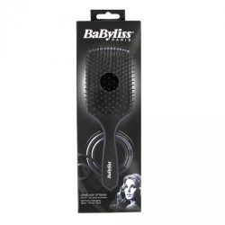 BaByliss széles bontókefe műanyag tüskével BA791956