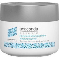Anaconda feszesítő szemránckrém hyaluronsavval 50 ml