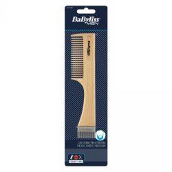 BaByliss 3 in 1 fésű hajhoz,szakállhoz,bajuszhoz BA794688