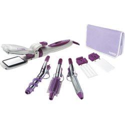 BaByliss Multi hajformázó 7 kiegészítővel, táskával  BA2020CE