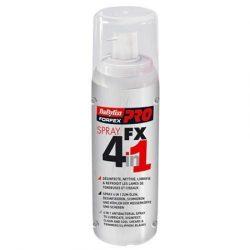 BaByliss Pro FX 4 in 1 spray 150 ml BPFX040290