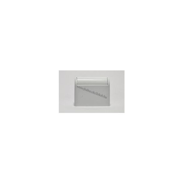 Gyanta fej 100ml-s gyantához széles AW9030/N