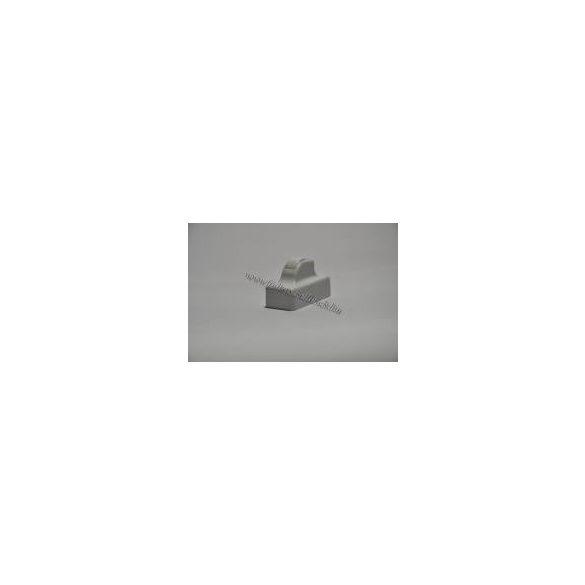 Gyanta fej 75ml-s gyantához keskeny AW9030/M