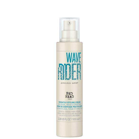 TIGI Catwalk Transforming Dry Shampoo 250 ml