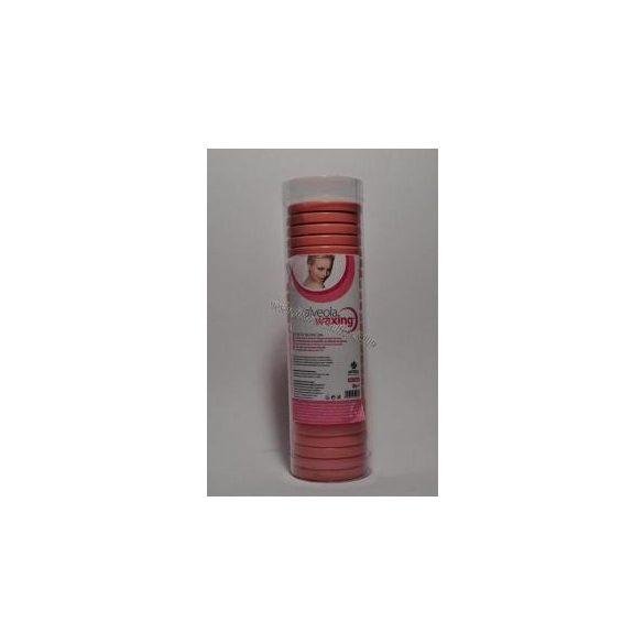 Gyanta korong 25db-os 500 g Alveola