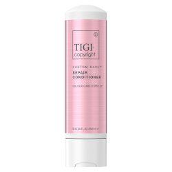 TIGI BED HEAD Full Of It erős hajlakk vékonyszálú hajra 363 ml