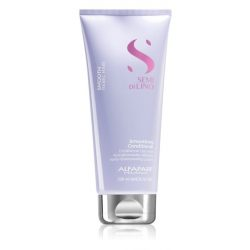 Schwarzkopf MadAbout Waves Windswept kondicionáló balzsam 1000 ml