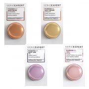 L'Oréal Série Expert Liss Unlimited Powermix Shot Liss Oil 10 ml