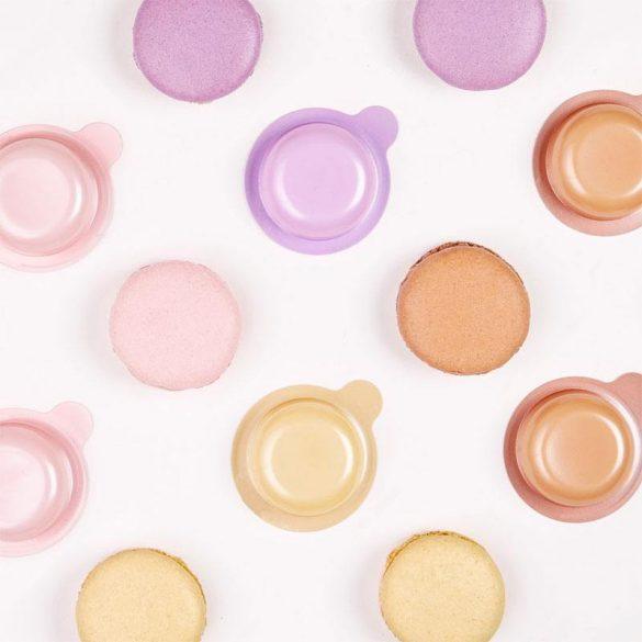 L'Oréal Série Expert Pro Longer koncentrált szérum hajvégekre 15 ml