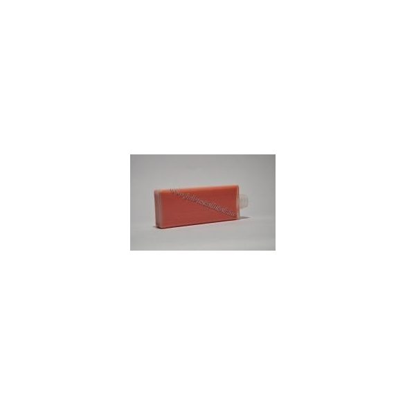Gyantapatron fej nélkül rózsaszín titános 75 ml AW9022