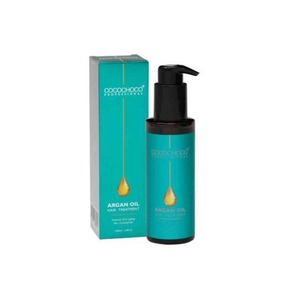 L'Oréal Série Expert Nutrifier sampon száraz, igénybevett hajra 980 ml
