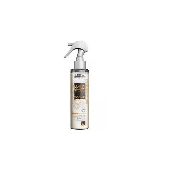 L'Oréal TECNI.ART Wild Stylers Powder in Lotion spray 150 ml