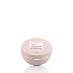 Alfaparf Lisse Design Keratin Therapy Rehydrating hidratáló maszk 200 g