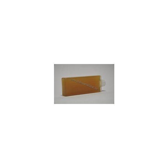Gyantapatron fej nélkül sárga normál 75 ml AW9020