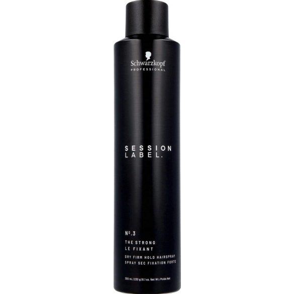 Yunsey Vigorance 24 K Arany  Elixir argánolajjal, jojobaolajjal, 24K arannyal 100 ml