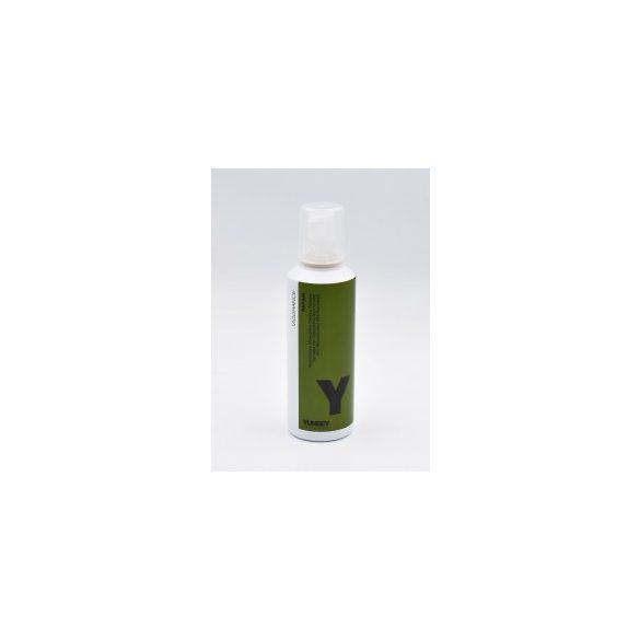 Yunsey Vigorance Ultratápláló hajújraépítő folyékony haj roncsolt hajra 200 ml