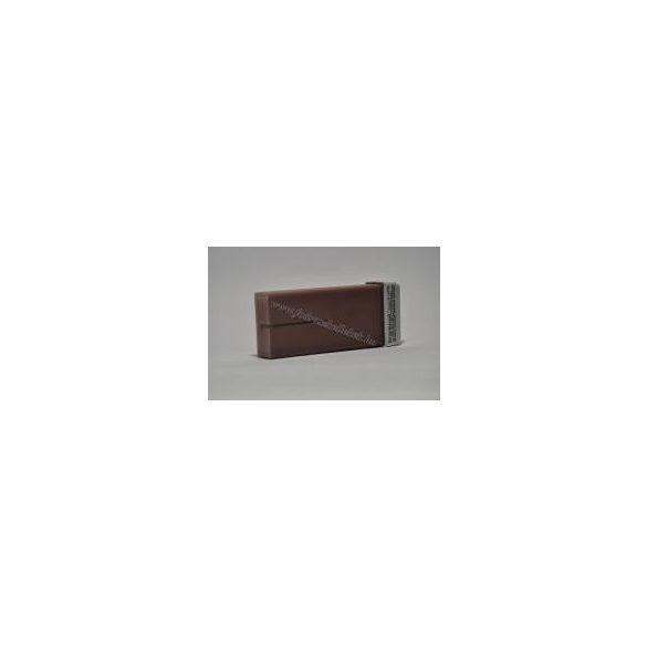 Gyantapatron fejes csokis 100 ml AW9010/CSO