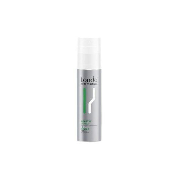 Londa Adapt It gel/wax flexible 100 ml