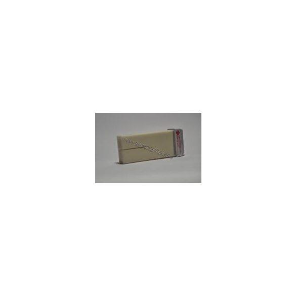 Gyantapatron széles fejes hintőporos 100 ml AW9201