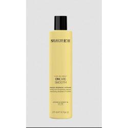 Selective OnCare Therapy Silver Power sampon szőkített vagy ősz hajra 250 ml