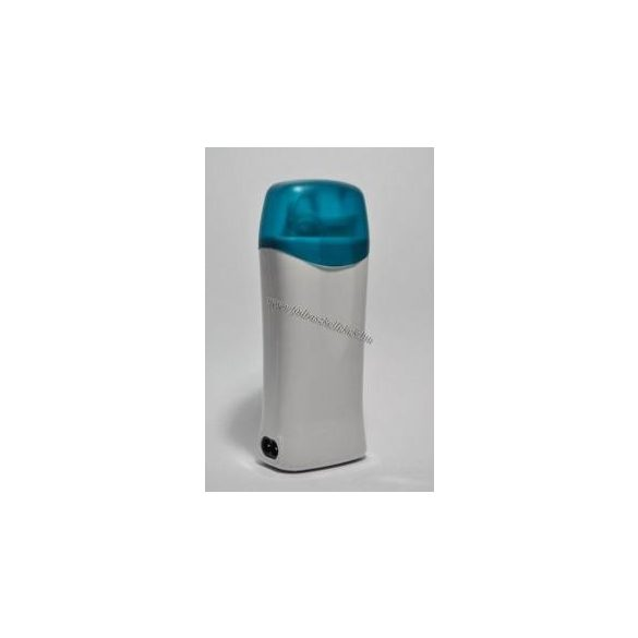 Gyantapatron melegítő 100ml-s gyantához AW9070/COM