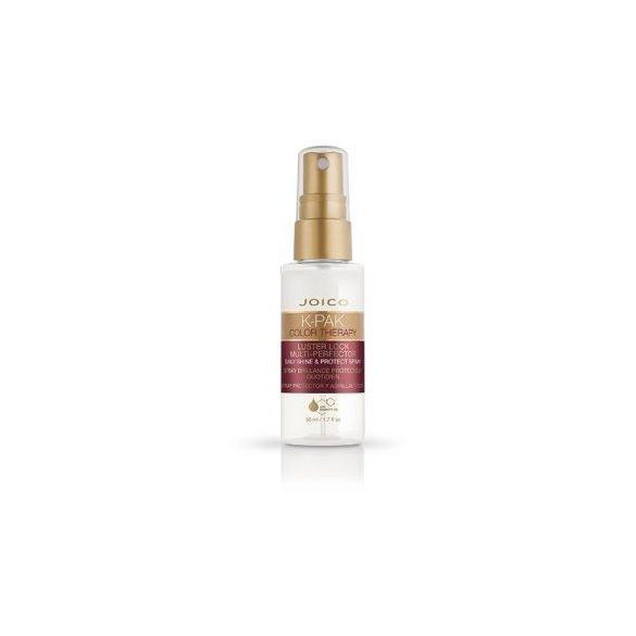 JOICO K-Pak Color Therapy Luster Lock Multifunkciós Spray 50 ml