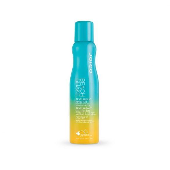 JOICO Beach Shake volumennövelő spray vastag hajra 250 ml