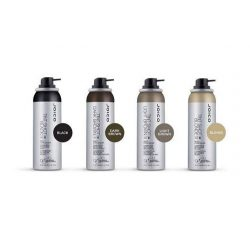 JOICO Tint Shot hajtőszínező spray 72 ml