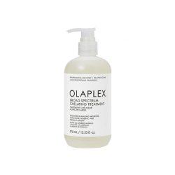 Olaplex hajmegújító rendszer próbaszett 4x30 ml
