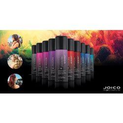 JOICO Instatint szinező spray 50 ml