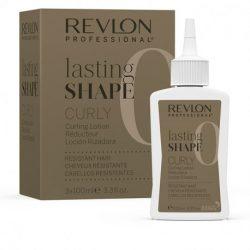 REVLON  Be Fabulous Daily Care Cream sampon normál és vastag szálú hajra 250 ml