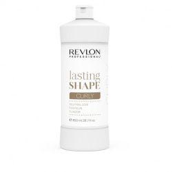 REVLON  Be Fabulous Daily Care Cream kondicionáló normál és vastag szálú hajra 250 ml