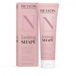 REVLON  Be Fabulous Daily Care Cream mask normál és vastag szálú hajra 200 ml