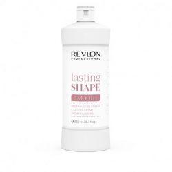 REVLON  Be Fabulous Daily Care Anti Age Serum normál és vastag szálú hajra 80 ml