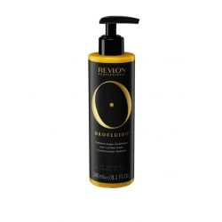 REVLON  Be Fabulous Daily Care Cream Volume Texturizer vékonyszálú hajra 150 ml