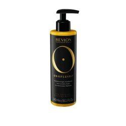 REVLON  Be Fabulous Daily Care Cream Volume Texturizer vékonyszálú hajra 150 ml