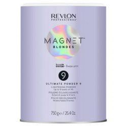 Revlon Magnet Blondes 9 szőkítőpor 750 g