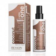 REVLON Uniq One Coconut Spray száraz hajra 150 ml